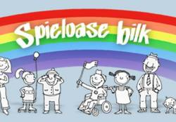 Spieloase in Bilk