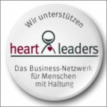 heartleader
