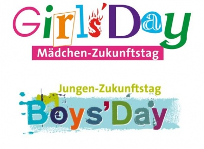 Girls' & Boys' Day 2018